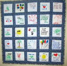 memory baby quilts | Memory Quilts & Pillows | Baby quilts ... & memory baby quilts | Memory Quilts & Pillows Adamdwight.com