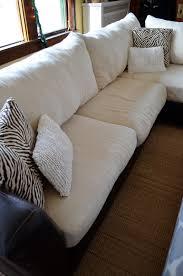 sofa winsome sofa cushions photo concept cushion covers sofa