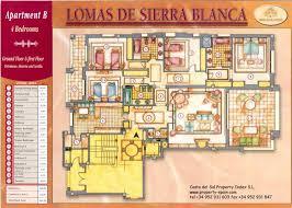 4 Bedroom Apartments 4 Bedroom Apt Bedroom Apartment Floor Plans Apartment  Floor Plans