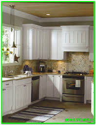 full size of kitchen white kitchen cabinets with white granite countertops blue and white tile