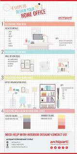 designing your home office. are you looking for inspiration with regards to designing your home office? we\u0027ve summarized 4 main elements keep in mind when do office