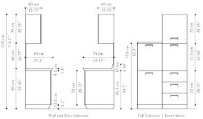 ikea kitchen cabinets sizes kitchen cabinet depth kitchen wall cabinets sizes kitchen wall cabinet fabulous depth