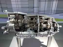2018 porsche electric car. brilliant 2018 2018 porsche panamera 4 ehybrid motor and transmission intended porsche electric car u