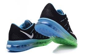 nike running shoes blue. mens nike air max black apple green blue white shoes,nike 97, running shoes
