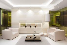 contemporary living room lighting ideas recessed lighting