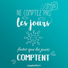 20 Citations Inspirantes Illustrées Magali Tuffier Communication