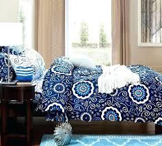blue camo bedding sets blue blue camo bedding