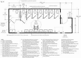 bathroom design ideas impressive standard bathroom size bathtub sizes dimensions roswell kitchen bath from standard