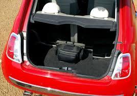 fiat 500 interior trunk. mm review 2012 fiat 500 interior trunk l