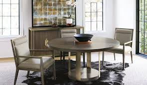 Bernhardt Furniture pany