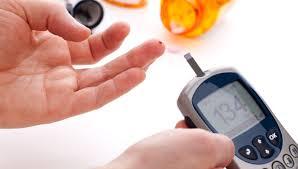 ما الذي تعرفه عن مرض السكري الكاذب؟   موقع سيدي