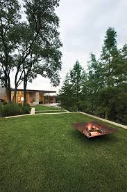 Small Picture A Tiered Garden in Austin article Garden Design