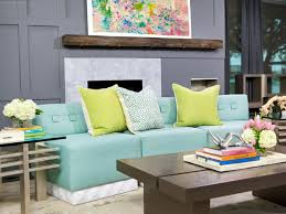 Turquoise And Brown Living Room Turquoise And Brown Living Room Ideas Black High Gloss Wood
