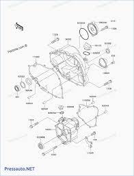 kawasaki atv engine diagram pressauto net Kawasaki Brute Force 650 Wiring Diagram at Kawasaki Atv Wiring Diagram