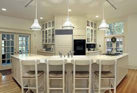 pendant lighting kitchen island ideas. Top 89 Prime Rustic Island Industrial Pendant Lighting Fixtures Rolling Cart Kitchen Islands Ideas Chandelier Light Clear Glass Globe Stools For Led Hanging Y