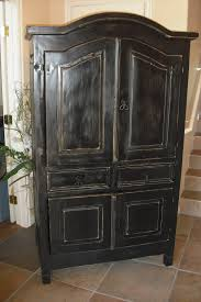 black armoire  all things black  pinterest  armoires piano