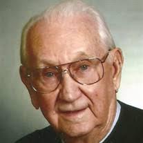 Ivan M. Bates Obituary - Visitation & Funeral Information