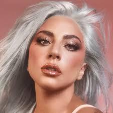 <b>Lady Gaga</b> - YouTube