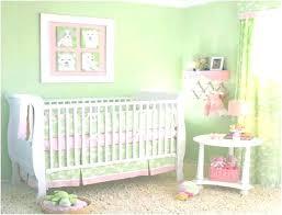 luxury nursery bedding sets designer baby bedding designer baby bedding sets luxury baby nursery bedding luxury baby girl crib bedding sets