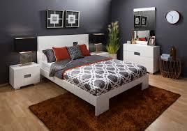 Castille BedroomsBedroom Furniture By Dezign Furniture And - Sydney bedroom furniture