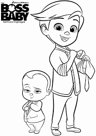 Small Picture Baby Coloring Pages Free Coloring Pages