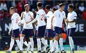 منتخب إنجلترا من مغضوب عليه إلى محقق الأرقام القياسية - الرياضي - بطولة أمم  أوروبا - البيان