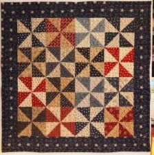 Civil War Southern Quilts Pattern | quilt for her birthday this ... & Civil War Southern Quilts Pattern | quilt for her birthday this year she is  getting a Adamdwight.com