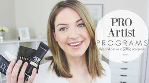 how to get pro s on makeup up to 40 off loveshelbey