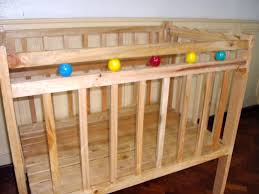 baby furniture images. EcoWaste Coalition Finds Toxic Lead In Baby Cribs, Urges DOH To Initiate Recall Order Furniture Images
