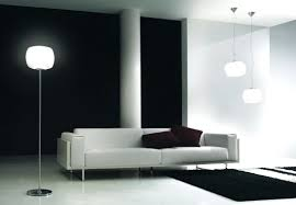 living room floor lamps. awesome floor lamps for living room contemporary - home design .