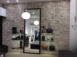travertine wall cladding