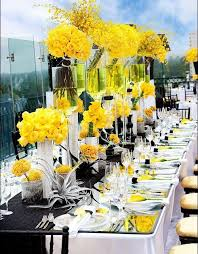 Awesome Wedding Reception Ideas For Summer Picture Of Summer Wedding Table Decor  Ideas