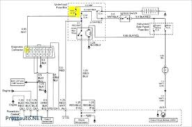 wisconsin wiring diagram house wiring diagram symbols \u2022 wisconsin engine vg4d wiring diagram at Wisconsin Vg4d Wiring Diagram