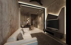 modern lighting. Aart Boxx Archipelago Condo 1 Modern Lighting