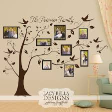 Small Picture Wall Sticker Design Ideas Home Interior Design