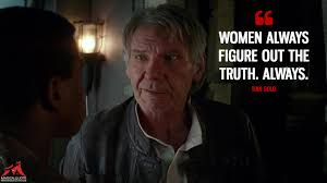Han Solo Quotes Beauteous Han Solo Quotes MagicalQuote