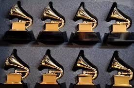 2021 Grammy Nominations Live Stream
