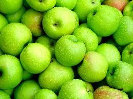 green apple wallpaper hd. green apples #1 apple wallpaper hd e