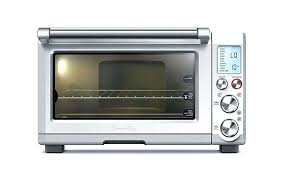 microwave oven consumer reviews countertop convection oven reviews consumer reports review of the this convection best
