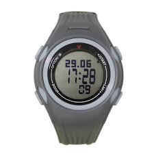 rotary watches automatic mechanical quartz h samuel rotary men s heart rate monitor watch product number 9691170