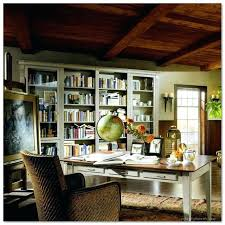 office library furniture. Plain Library Home Office Library Design Impressive Small With  Nice Furniture Cabinetry Set With Office Library Furniture