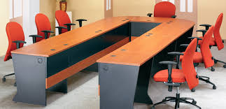 office conference table design. Quick View Office Conference Table Design