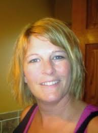 Cecilia Rupprecht (Anne), 52 - Thornton, CO Has Court or Arrest Records at  MyLife.com™