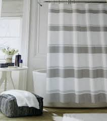 Home & Garden - Shower Curtains: Find Tommy Hilfiger products online at  Storemeister