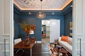 best colors for office walls. Best Color For Home Office Feng Shui | Roselawnlutheran Colors Walls R