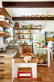 Home Outside Color Design Ideas Design This Home Ideas Informasi Center