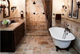 Small Picture Bathroom Inexpensive Bathroom Remodel Ideas With Oval