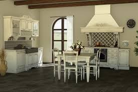 Cucine della nonna cucina classica shabby chic u2013 cucina legno noce