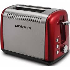 <b>Тостер Polaris PET 0915A</b> красный купить за 3066 руб.