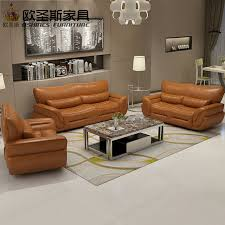 comfortable leather sofa. Exellent Comfortable 2017 New Design Italy Modern Leather Sofa Soft Comfortable Livingroom  Genuine Real For Comfortable Leather Sofa M
